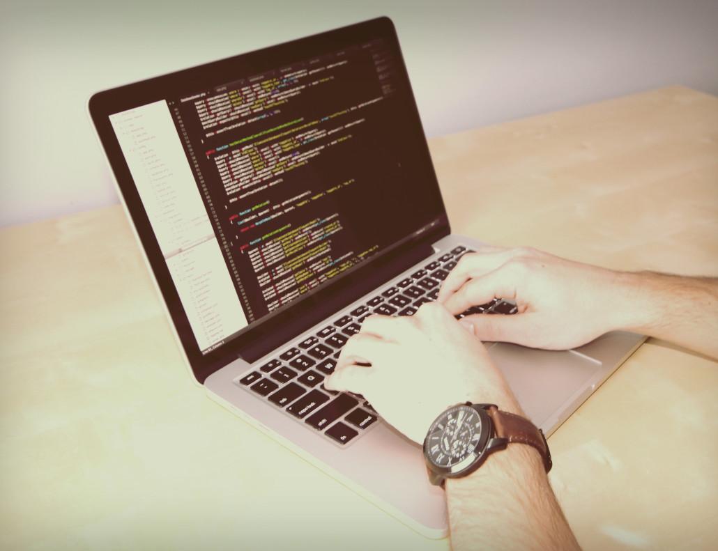 Análisis de logs de Apache con Scalp!